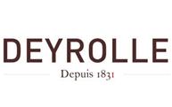 Deyrolle