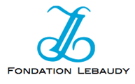 Fondation de madame Jules Lebaudy