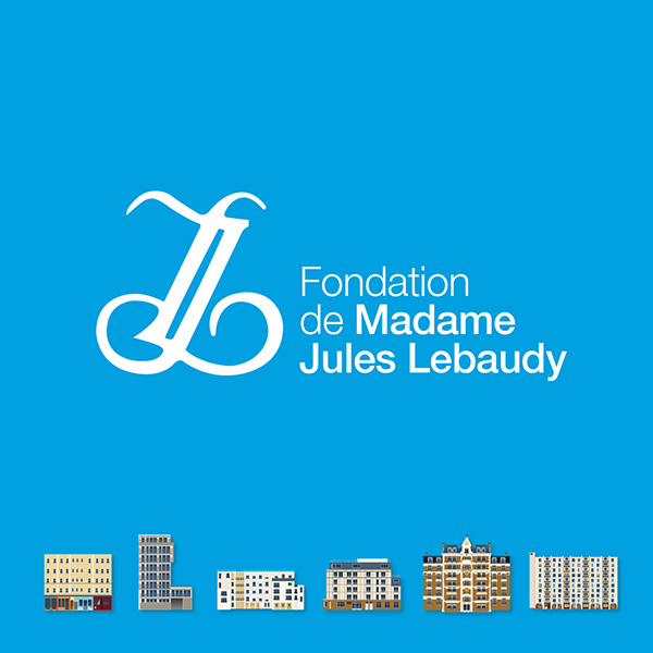 Fondation lebaudy