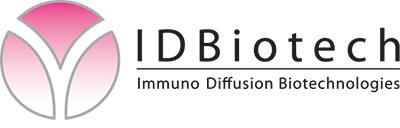 Logo IDBiotech